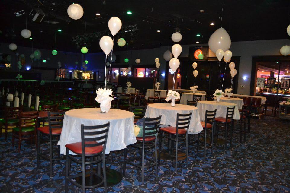 3 điều cần biết khi tổ chức tiệc sinh nhật cho doanh nghiệp