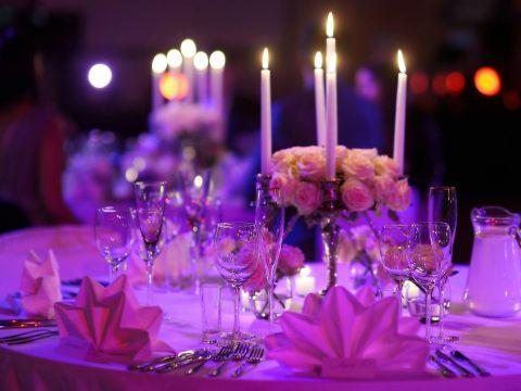 3 loại chi phí tổ chức tiệc tất niên doanh nghiệp cần biết