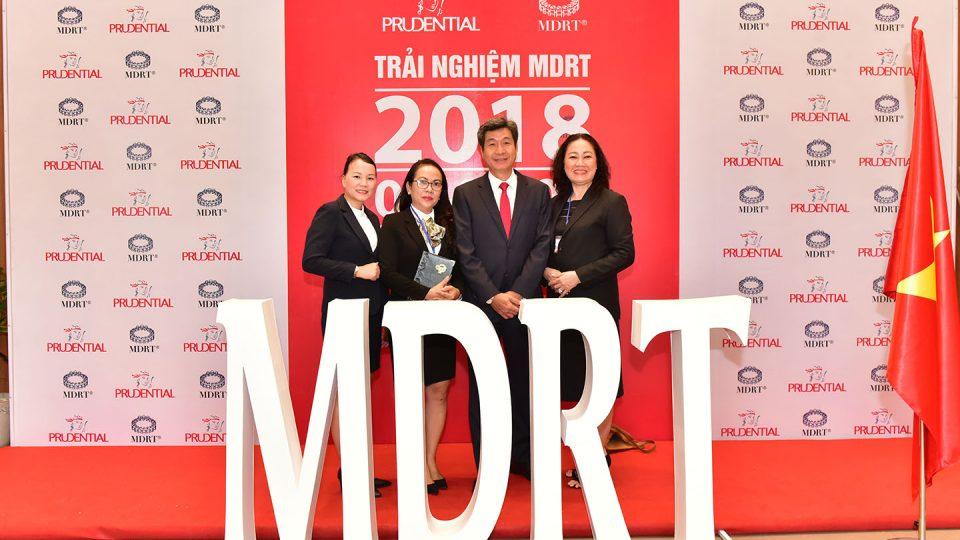 Top 10 các công ty tổ chức sự kiện chuyên nghiệp tại Việt Nam