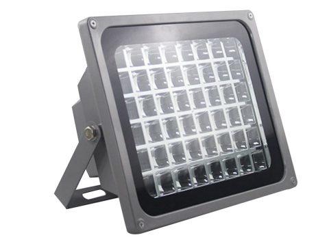 Cho thuê đèn pha LED chất lượng hoàn hảo giá cực tốt cho tổ chức sự kiện