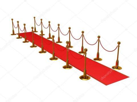 Cho thuê trụ barrier chính hãng, chất lượng, giá ưu đãi cho doanh nghiệp