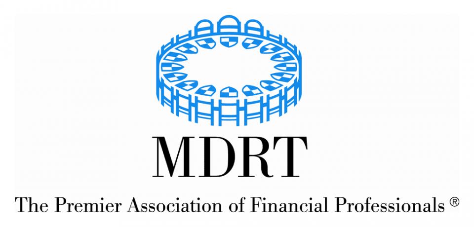 Hội nghị khách hàng Trải nghiệm MDRT - Bứt phá giới hạn - Chinh phục tầm cao cùng Prudential 2018 tại Phú Quốc