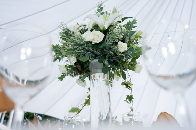 Mùa yêu thương ngập tràn, cùng nắm tay lên Đà Lạt tổ chức tiệc cưới ngay thôi!