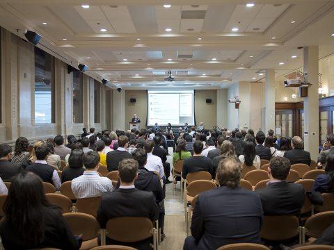 Những sai sót tổ chức hội nghị khách hàng doanh nghiệp cần lưu ý