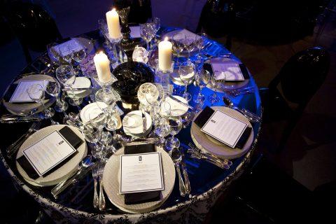Những điều nên biết khi đặt tiệc tất niên cho doanh nghiệp