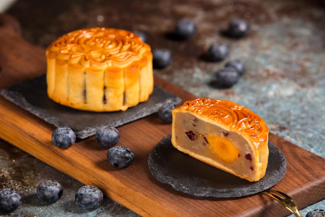 Lễ ra mắt sản phẩm bánh trung thu ABC Bakery trên đất Mỹ 7