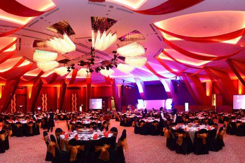 Top 10 công ty tổ chức sự kiện uy tín nhất Tp HCM