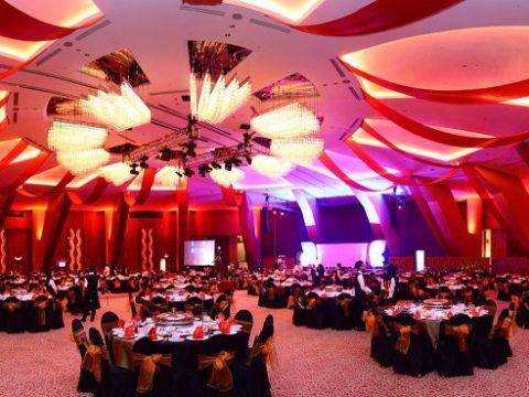 Top 10 công ty tổ chức sự kiện uy tín nhất TPHCM năm 2021