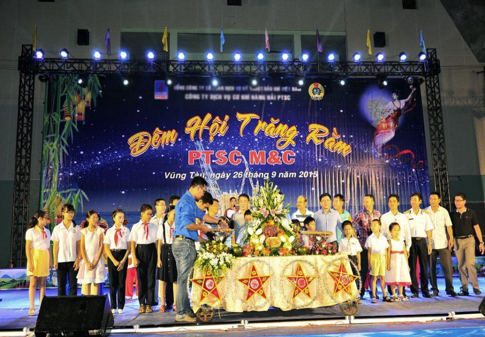 chuong-trinh-tet-trung-thu-cho-doanh-nghiep-can-luu-y-dieu-gi