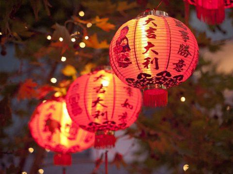 Tìm hiểu về Tết Trung Thu cổ truyền Việt Nam