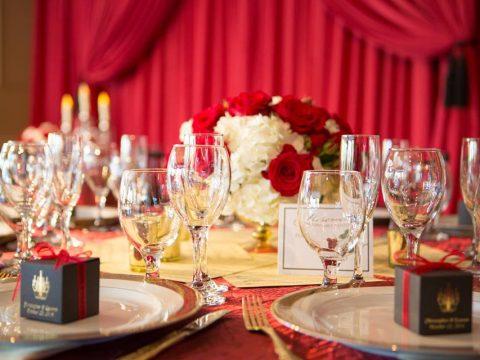 Kịch bản Year End Party 2021 cho các doanh nghiệp