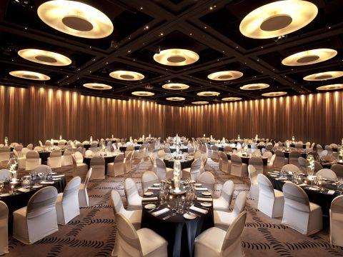Chi phí tổ chức Gala Dinner mà doanh nghiệp cần biết