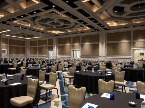 3 lưu ý thuê phòng hội nghị mà khách hàng cần biết