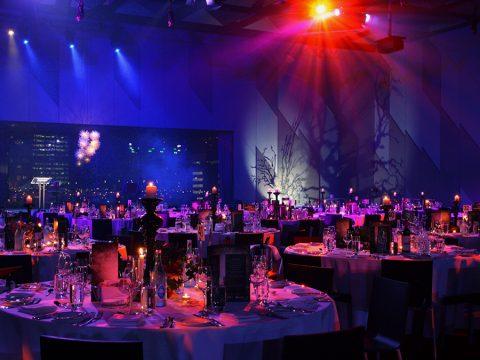 Chủ đề cho Year End Party ý nghĩa sôi động cho doanh nghiệp
