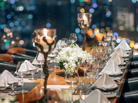 Chi phí tổ chức Year End Party doanh nghiệp cần biết