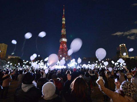 Year End Party của người Nhật Bonenkai – Bữa tiệc cuối năm độc đáo