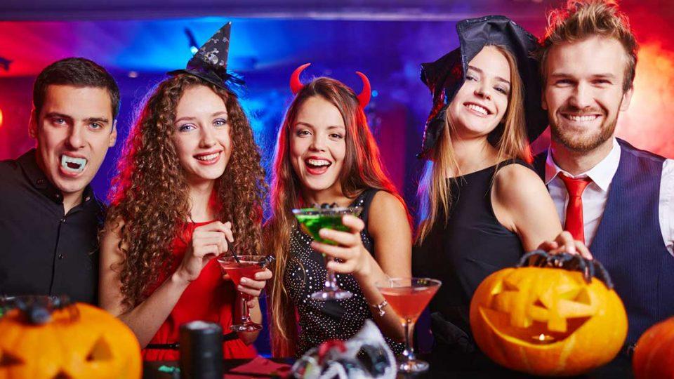 halloween-la-ngay-gi