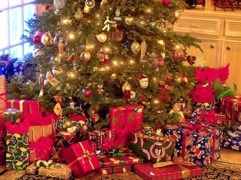 Cùng tìm hiểu thêm về lịch sử và ý nghĩa đêm Giáng sinh