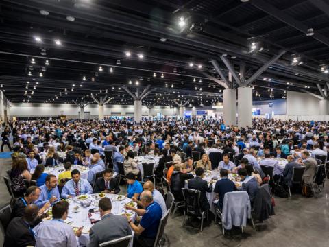 3 Chi phí tổ chức hội nghị khách hàng doanh nghiệp cần lưu ý