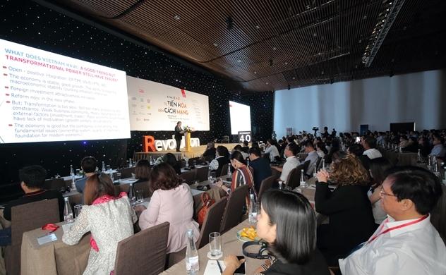 Chứng từ tổ chức hội nghị khách hàng bao gồm những gì