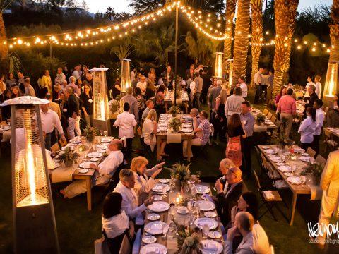 Gala Dinner proposal là gì? Cách lên gala dinner proposal chi tiết
