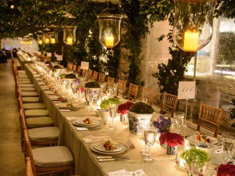 5 Lưu ý tổ chức Gala Dinner buffet hiệu quả và tiết kiệm
