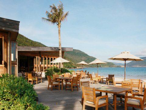Top 3 địa điểm tổ chức Gala Dinner Vũng Tàu kết hợp du lịch ngắn hạn
