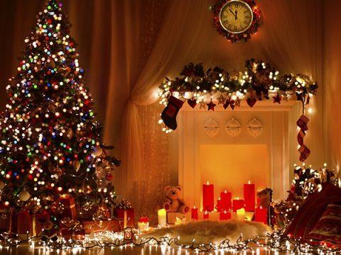 Lễ Giáng Sinh ở Việt Nam – Nguồn gốc, Ý nghĩa, Cách tổ chức