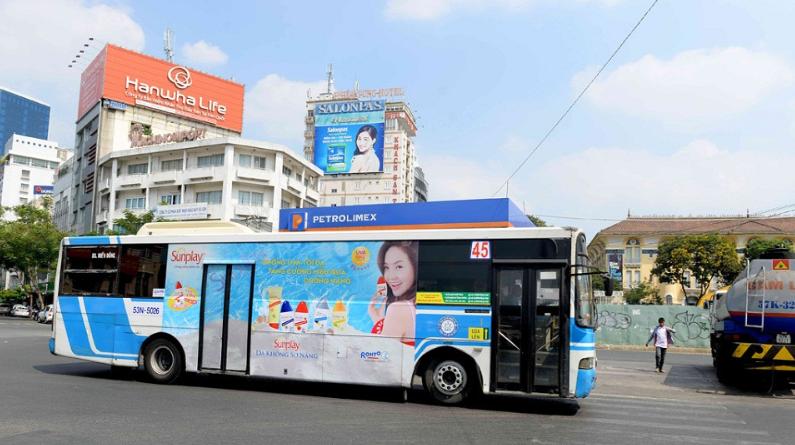 quang-cao-xe-bus