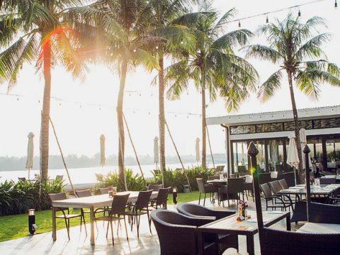 Top 10 nhà hàng tổ chức sự kiện tại TPHCM