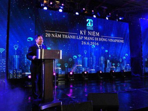 Các hoạt động chào mừng lễ kỷ niệm thành lập công ty