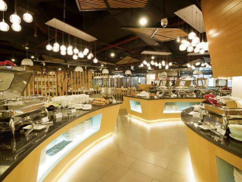 Top 10 nhà hàng tổ chức Gala Dinner sang trọng, đẳng cấp