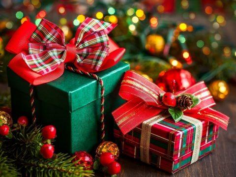 Bí quyết chọn những món quà noel độc đáo và ý nghĩa