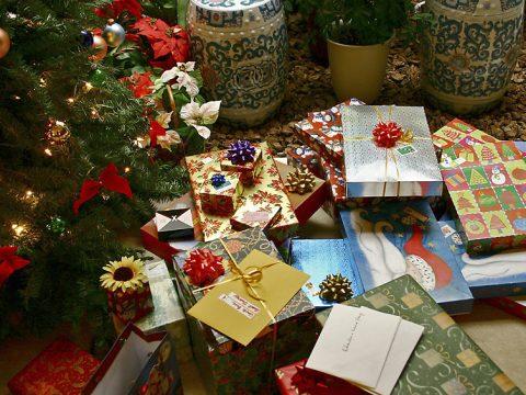 Những lưu ý khi lựa chọn quà tặng giáng sinh cho nhân viên