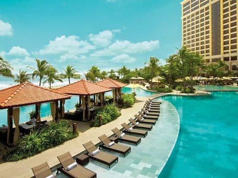Top 10 nhà hàng tổ chức sự kiện tại Vũng Tàu
