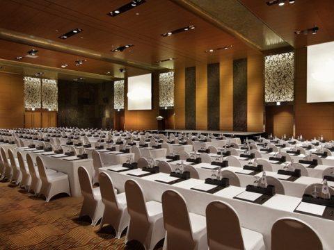 Ý nghĩa hội nghị khách hàng đối với doanh nghiệp