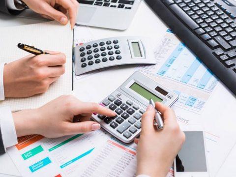 Hoạch định chi phí tổ chức hội nghị khách hàng cho doanh nghiệp
