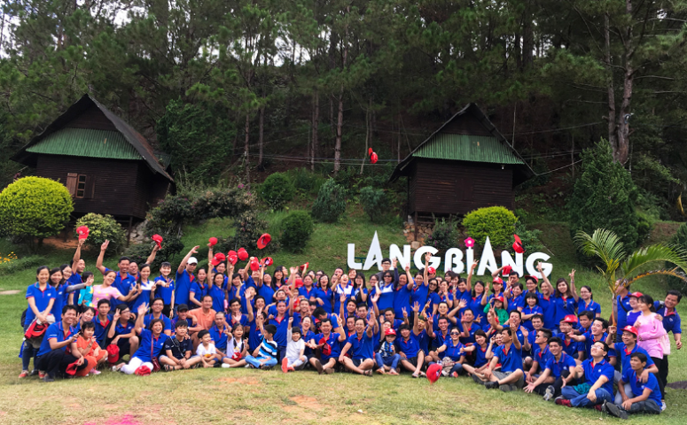 team-building-da-lat