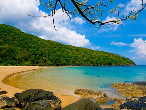 Tổ chức Company Trip Côn Đảo không nên bỏ qua những địa điểm du lịch sau