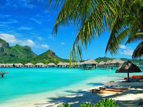 Những địa điểm lý tưởng cho Company Trip Phú Quốc vào mùa hè