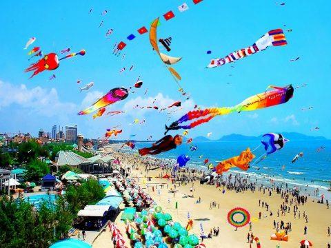 Cách tổ chức summer trip Vũng Tàu hợp lý và tiết kiệm nhất