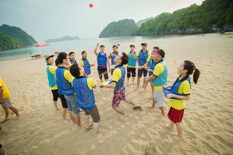 ten-chuong-trinh-team-building