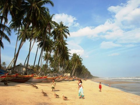 Company Trip Phan Thiết – Cẩm nang du lịch Phan Thiết từ A đến Z