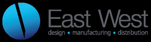 EW Industries