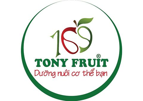 Tony Fruit