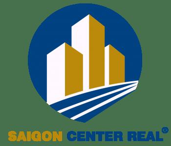 """Cùng Sài Gòn Center Real bùng nổ với chuyến đi Company Trip """"Vượt ngưỡng mỗi ngày – Vươn tầm quốc tế"""""""