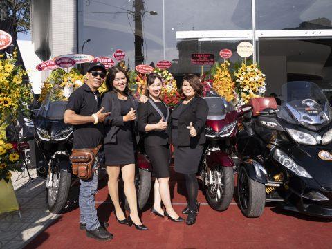 4 Ý tưởng Khai Trương Thu Hút Khách Hàng cho doanh nghiệp