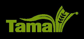 Tama Plastic Industry Israel
