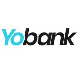 Yobank Việt Nam