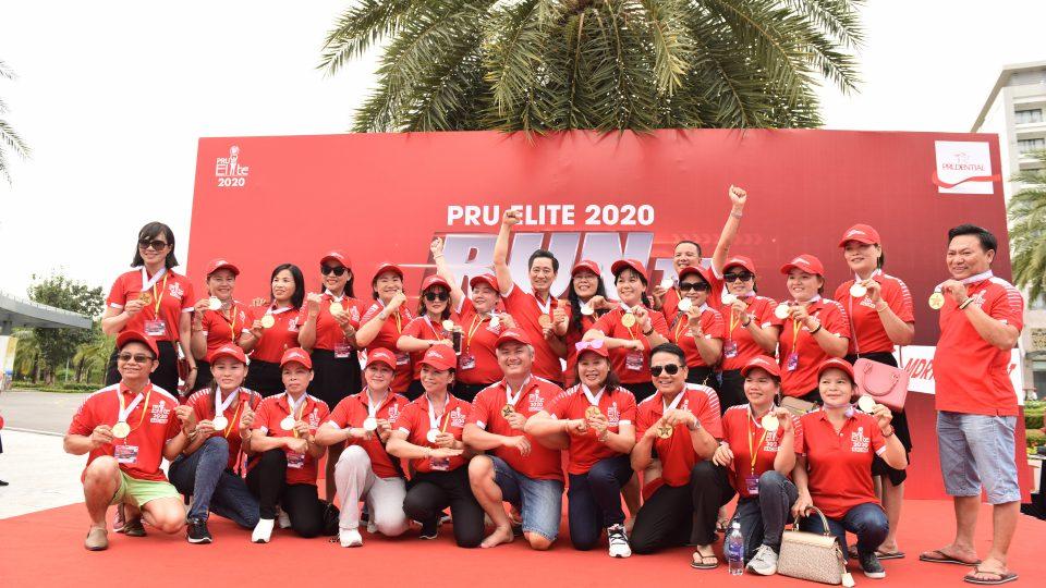 Dịch Vụ Tổ Chức Team Building du lịch Caterer Vietnam uy tín, chuyên nghiệp